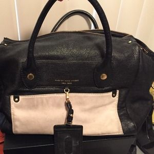 Marc By Marc Jacobs bag !!