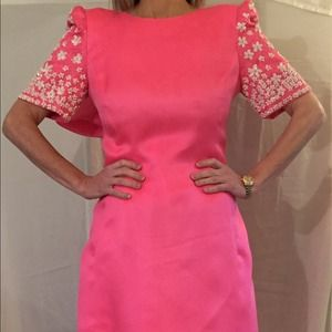 Carolina Herrera Dresses & Skirts - 🎀HOST PICK🎀 Carolina HERRERA COUTURE Gown
