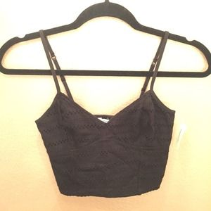 Aeropostale Crop Top BUNDLE *NEW*