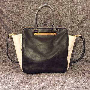 MARC BY MARC JACOBS - Satchel EUC