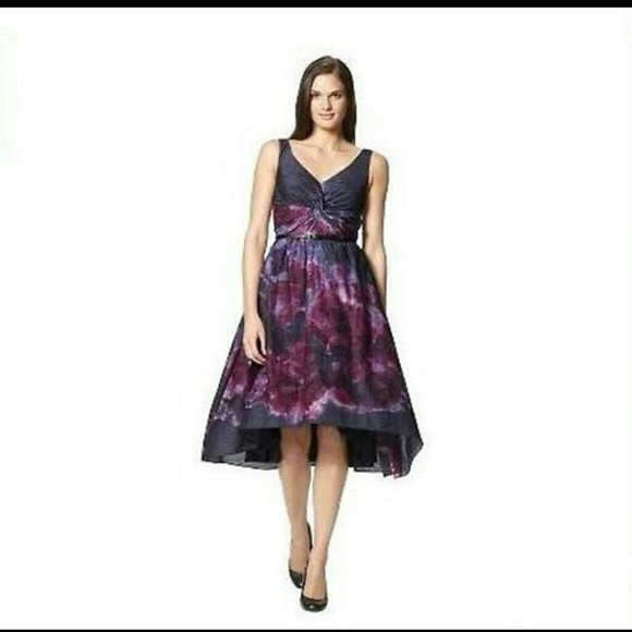 Lela Rose Dresses & Skirts | Lela Rose Neiman Marcus Target ...