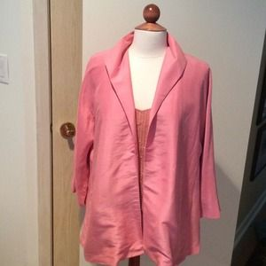 Listing not available - Hickey-Freeman Outerwear from Lynn's closet on ...