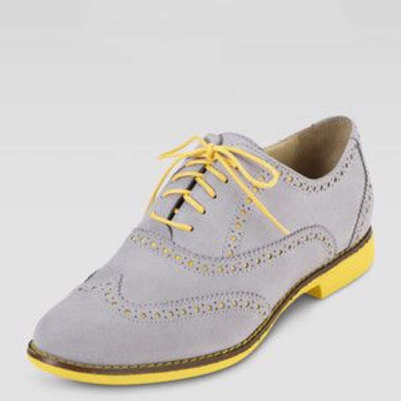 Cole Haan shoes 29