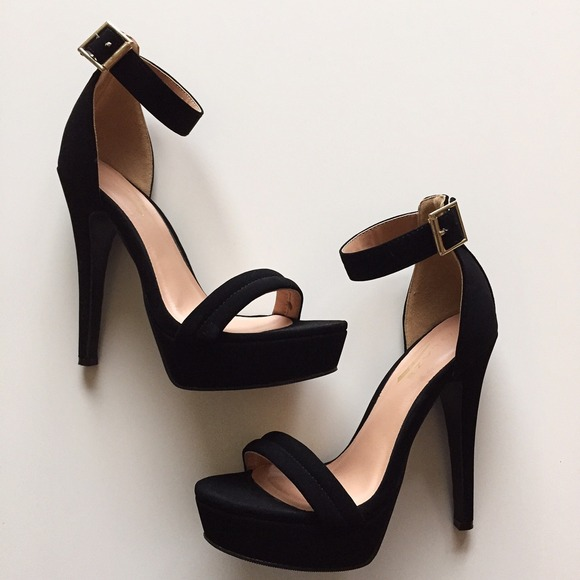bc705d0f52 Glaze Women's Starburst-1 High Heel