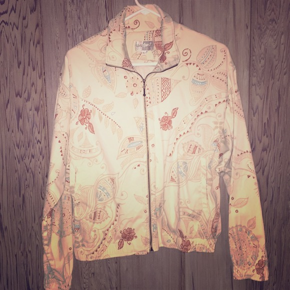 Hana Sport Jackets & Blazers - Hana Sport Jacket