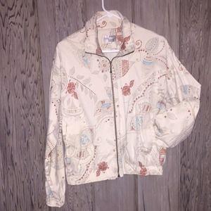 Hana Sport Jackets & Coats - Hana Sport Jacket