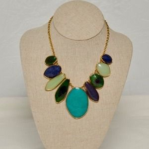 75 stella dot jewelry serenity necklace from