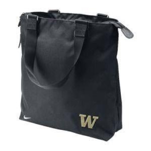 Nike Washington book bag