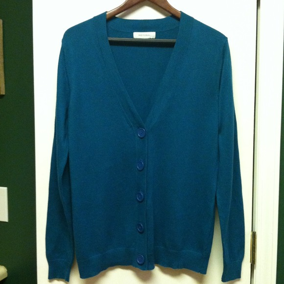 Free shipping and returns on Women's Green Sweaters at magyc.cf
