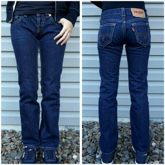 dd7f9906e62 ... Levi s 925 Women Jeans. M 54c33f21eaf03053d9003561