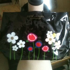 Marc Jacobs Handbags - Marc Jacobs Tote🌺