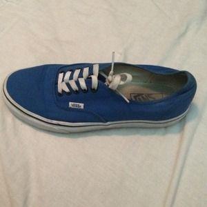 Prada Men S Dc Saffiano Leather Business Shoes