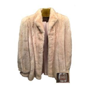 Spector Fur