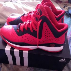 Used, D Rose 773 iii for sale