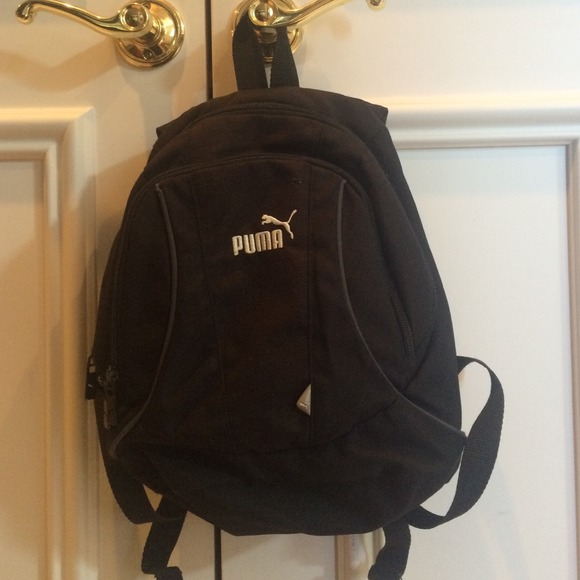 39f69ef2446e Mini Puma Backpack. M 54c54d06e989551c3d1b819f