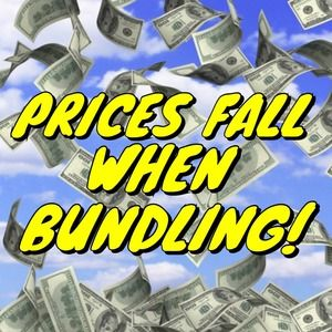Sweaters - 💸 Prices fall when bundling!! 💸