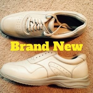 Drew Shoes - Brand New Shoes NWOT