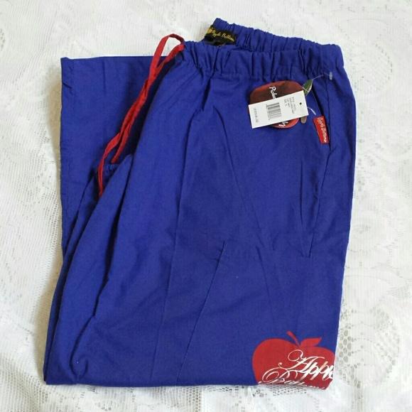 nike shoes apple bottoms scrubs uniforms 841236