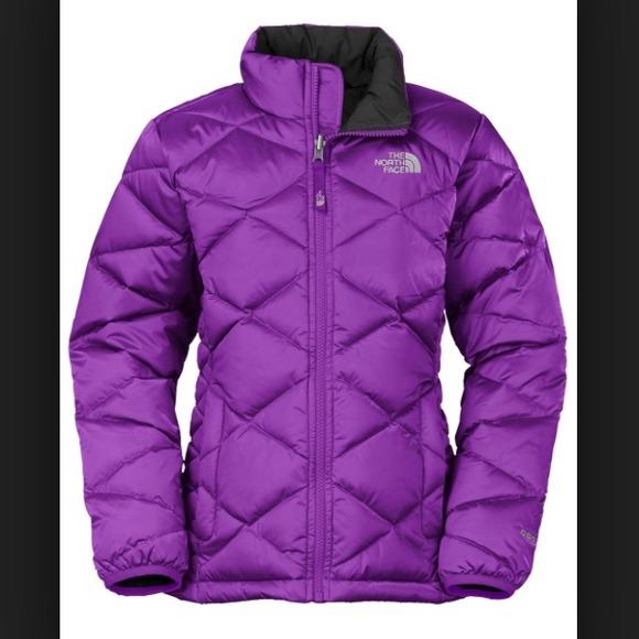 The North Face Jackets   Coats  4896818e520a