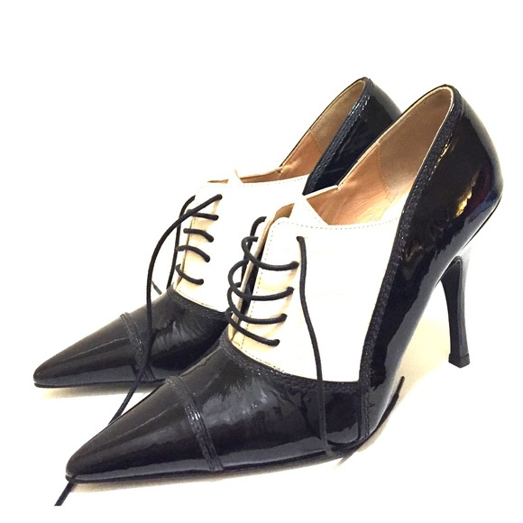 Claudia Ciuti Women S Shoes