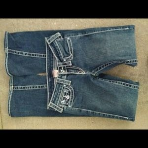 True Religion Jeans - True Religion Women's Jeans