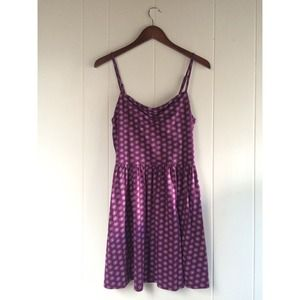 NWT Loft sundress