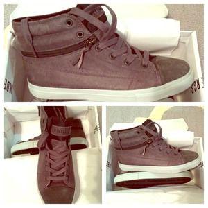 bikkembergs Shoes - Bikkembergs size 39/9 new in box