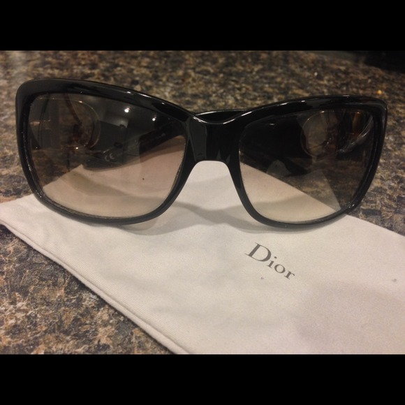 69 Off Christian Dior Accessories Christian Dior