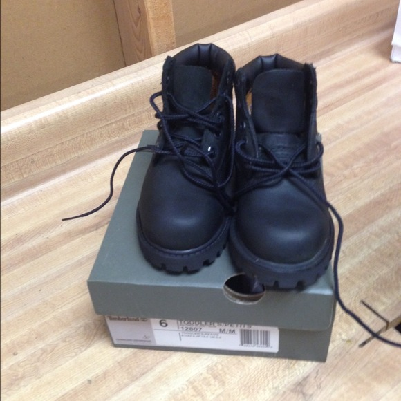 toddler timberland boots on sale