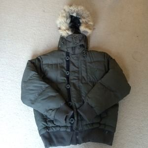 Canada Goose parka outlet discounts - Triple Fat Goose Outerwear on Poshmark