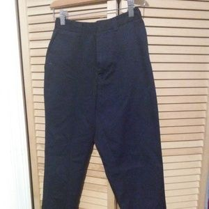 Pants - Boys uniform pants