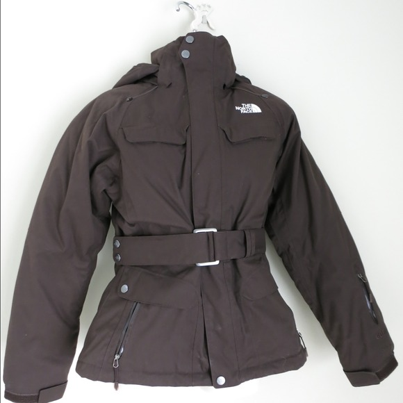 The North Face Jackets   Coats  12557484d8