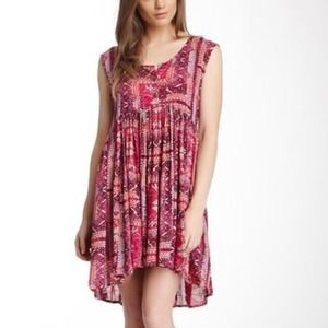 Free People Dresses & Skirts - ️NWT Free People Dress