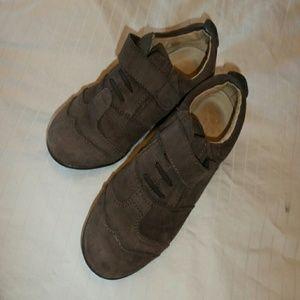 Jacadi Paris Shoes for sale