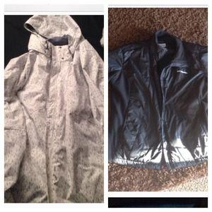 Jackets & Blazers - Bundle