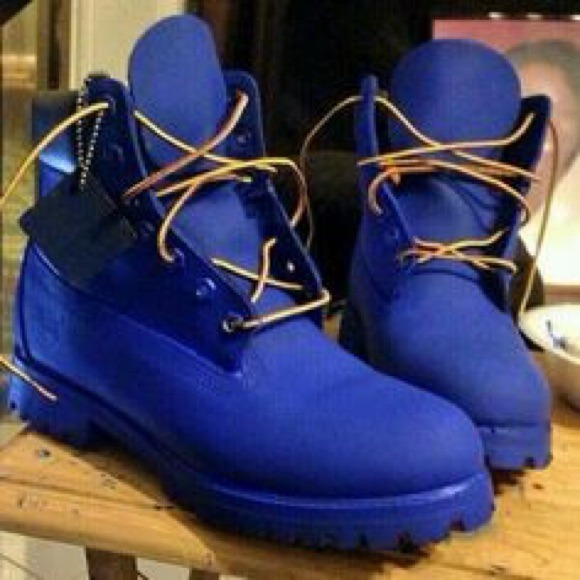 Timberland any size custom timberland boots design your own from k s