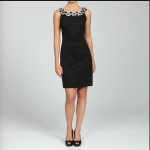 Connected apparel Dresses & Skirts - dress from Connected Apparel