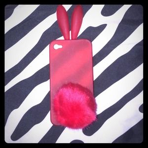 Other - iPhone 4/4S Case