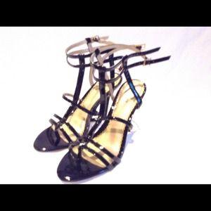 BeBe Sandals