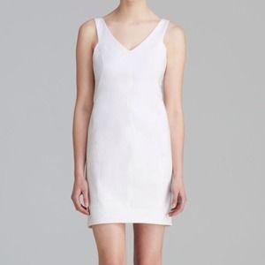 Helmut Lang Dresses & Skirts - HELMUT LANG DRESS