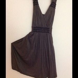 BCBG MaxAzria dress (M)