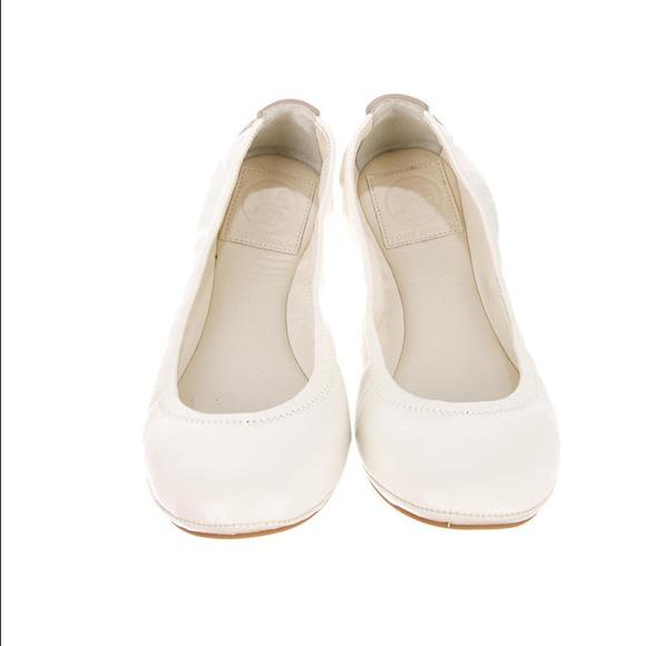 OFF-WHITE Ballet Flats Yc4Uh
