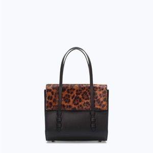 1adb0f2d132d Women s Zara Mini City Bag on Poshmark