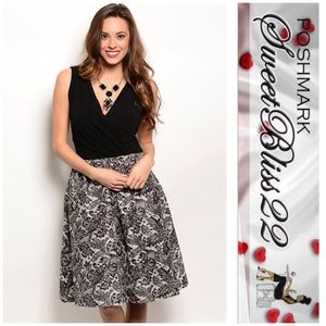 Isaac Mizrahi Dresses & Skirts - 💋Beautiful Dress💋