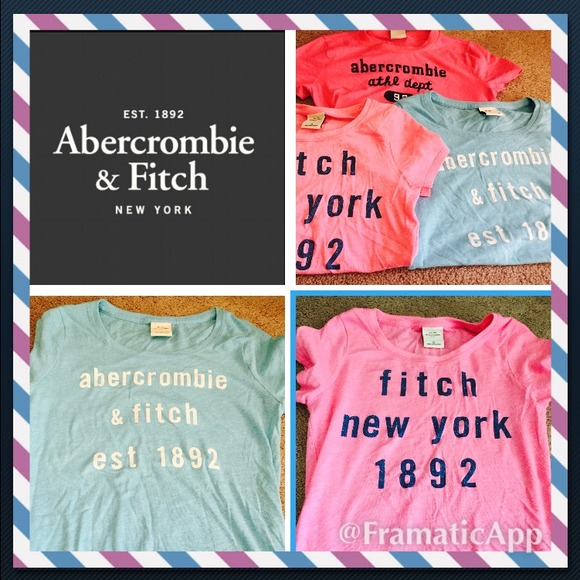 abercrombie single girls New arrivals for girls   abercrombie kids new arrivals are here abercrombie kids always has the latest and greatest in girls clothes for every season.