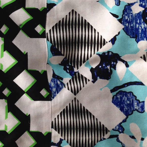Peter Pilotto for Target Skirts - Peter Pilotto for Target pencil skirt
