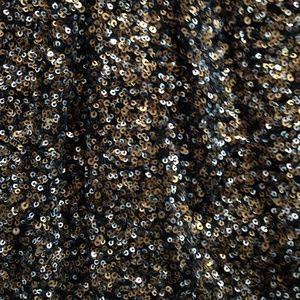Club Monaco Skirts - Club Monaco Sequined Skirt