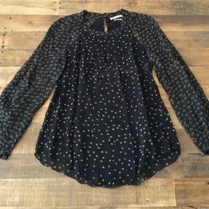 Isabel Marant Tops - 🌿V🌿 Isabel Marant Etoile blouse