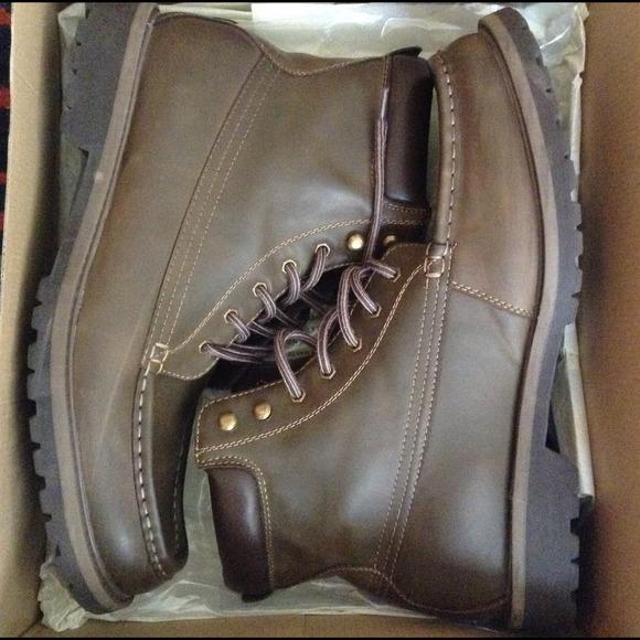 b9c1cd46bb80 Mens Hiking Boots