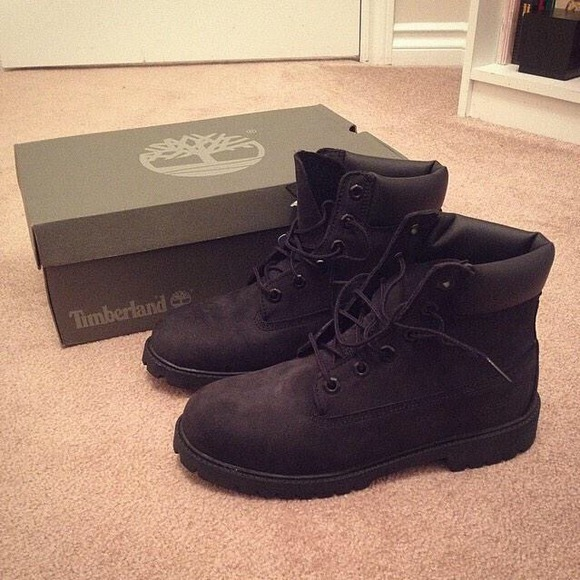 Timberland Shoes  5a5d8c506
